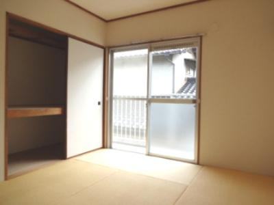 A202 和室