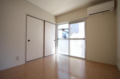 B105 洋室