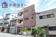 鈴江マンションの画像