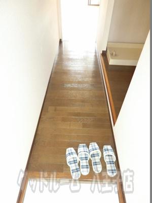 サンコーポの写真 お部屋探しはグッドルームへ