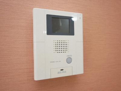 【トイレ】和光ヴィラコート