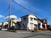 【LIXIL不動産ショップ】内ケ島町 中古戸建 64.35坪☆彡の画像