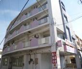 オーキッドハウスKAKAZU(ST)の画像
