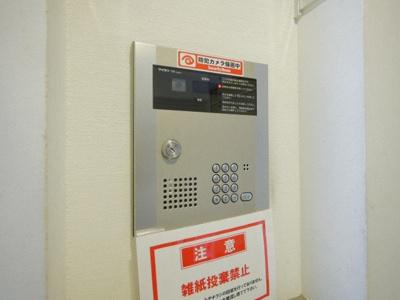 【浴室】インボイス札幌レジデンス