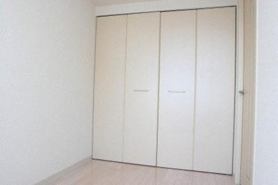 【玄関】インボイス札幌レジデンス