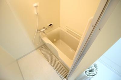 【浴室】ボシュケ鷹取