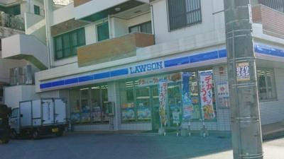 【周辺】神島マンション