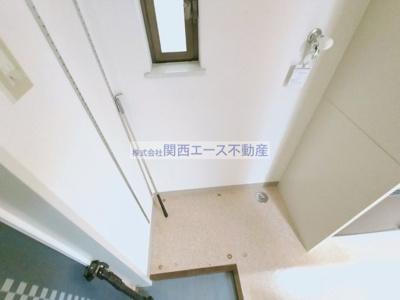 【内装】リッチハウス