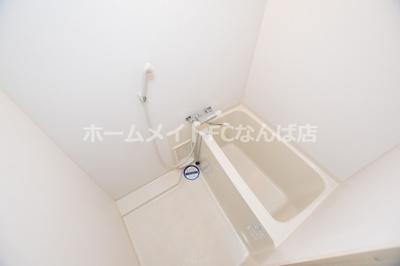 【浴室】An Jubbeh
