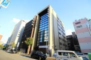 神栄ビルの画像