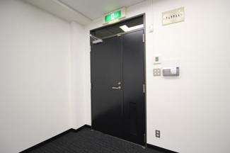 【玄関】神栄ビル