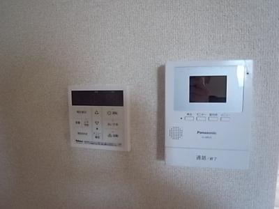 【セキュリティ】コーポITO