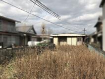 守山市山賀町 売土地の画像