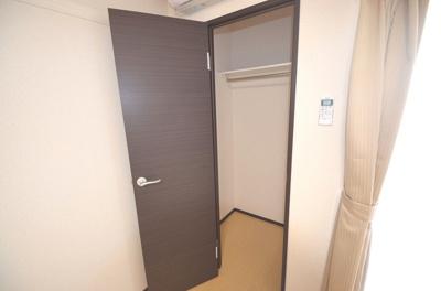 【浴室】クレイノCHIARIHILLS