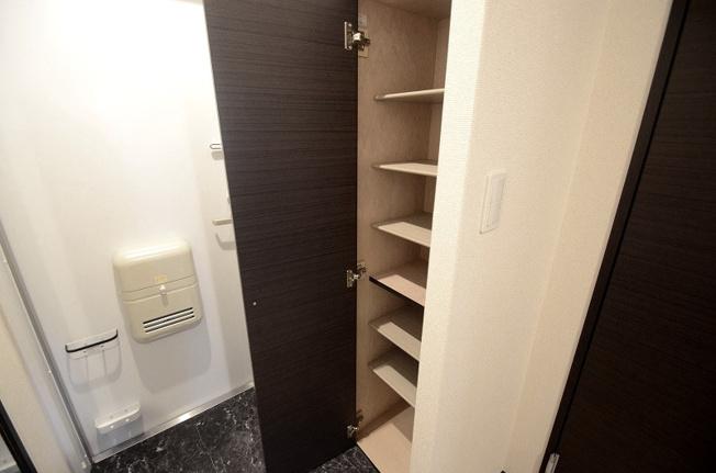 【トイレ】クレイノCHIARIHILLS