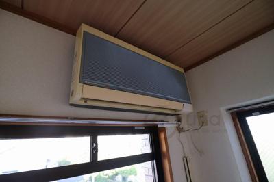【設備】エスポワール六甲道