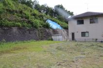 芦田町向陽台 売土地の画像