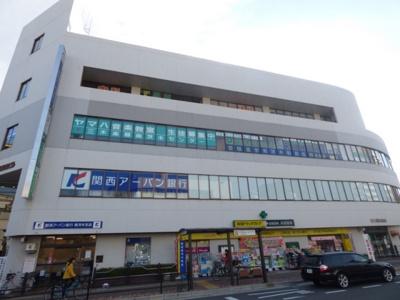 【その他】タウンハイツ南茨木2号館