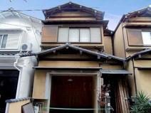 浄土寺上馬場町 中古戸建の画像