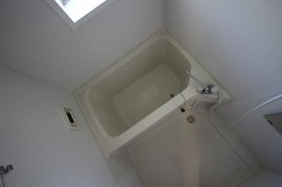 【浴室】Wagaya甲南山手