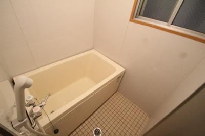 【浴室】サンコウワークテソーロ