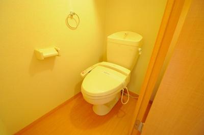 【キッチン】アヴァンセ岡島