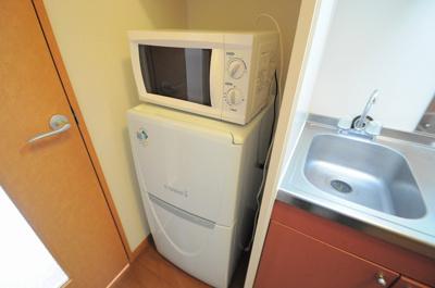 【独立洗面台】アヴァンセ岡島