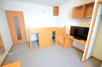 【トイレ】JYURAKUⅡ