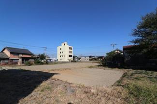 地番939-2 161㎡ 田