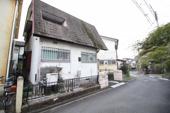 鶴ヶ島市脚折 建築条件なし売地 「一本松駅」徒歩23分 の画像