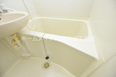 【浴室】アプリコットパルファム