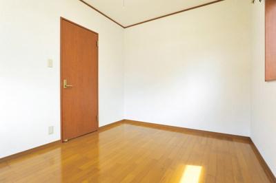 【洋室】清末西町3丁目H貸家E