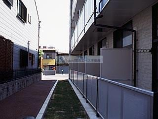 【トイレ】レオパレス今津