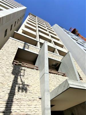 構造がしっかりしていて地震対策や、騒音トラブルの心配も少なくすみます!