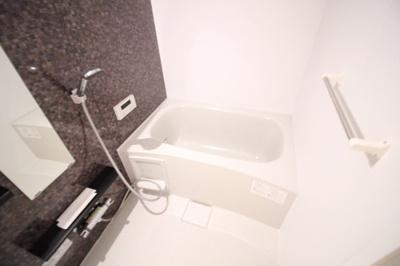 【浴室】Mon MaisonⅠ