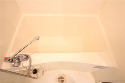 【浴室】プレサンス梅田EAST