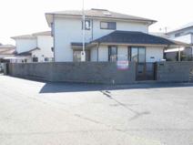 近江八幡市古川町 売土地の画像