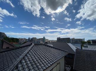 垂水区本多聞3 新築 仲介手数料無料!