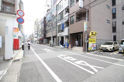 【周辺】和栄ビル