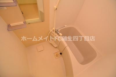 【浴室】SOFIAⅡ