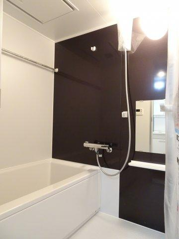 浴室乾燥・追焚機能付き