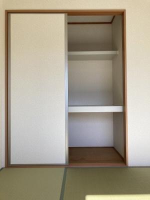 【トイレ】グランディア岩崎2000