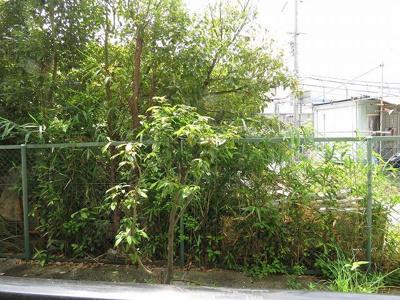 【展望】花園ハイツ弥栄