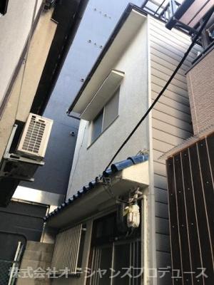 【外観】北区黒崎町戸建