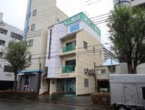 池内工務店 神戸本社の画像