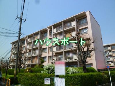 京阪 丹波橋駅 徒歩8分