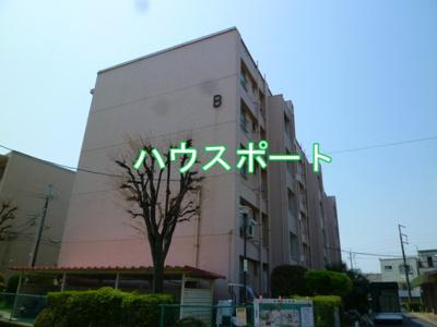近鉄 近鉄丹波橋駅 徒歩10分