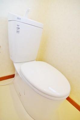 【キッチン】サンコーポ赤山