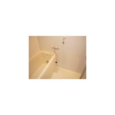 【浴室】エグレット轟