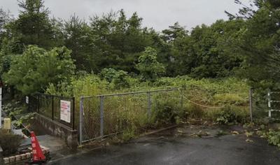 【外観】東広島市西条町御薗宇10710-34